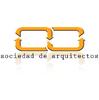 Sociedad De Arquitectos