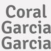 Coral Garcia Garcia
