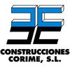 Construcciones Corime