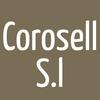 Corosell S.l