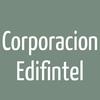 Corporacion Edifintel
