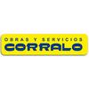 Logo_Corralo_463216