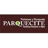 Parquecite SL