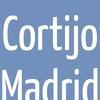 Cortijo Madrid