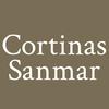 Cortinas Sanmar