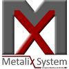 Metalix System