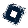 Cosman, S.l.