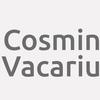 Cosmin Vacariu
