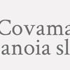 Covama Anoia Sl
