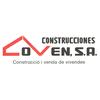 Construcciones Coven S.A.