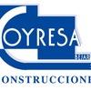 Coyresa Bejar