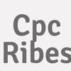 Cpc Ribes