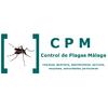 Control De Plagas Málaga