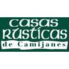 Casas Rusticas De Camijanes S.l.