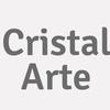 Cristal Arte
