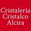 Cristalería Cristalco Alcira