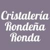 Cristalería Rondeña Ronda