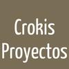 Crokis Proyectos