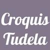 Croquis Tudela