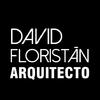 David Floristan Arquitectura
