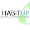 Habitup