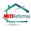 Maxireformas