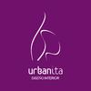 Urbanita