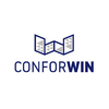 Conforwin