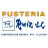Fusteria Ruiz