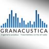 Granacústica