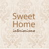 Sweet Home Interiorismo