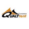 Carpas Qualytent
