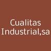 Cualitas Industrial,sa