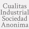 Cualitas Industrial Sociedad Anonima