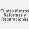 Cuatro Metros Reformas y Reparaciones