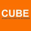 Cube Reforma Interiorismo