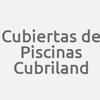 Cubiertas De Piscinas Cubriland