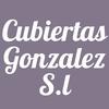 Cubiertas González S.L.
