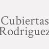 Cubiertas Rodriguez