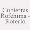 Cubiertas Rofehima - Roferlo