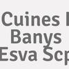 Cuines I Banys Esva Scp