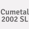 Cumetal 2002 S.l