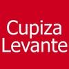 Cupiza Levante