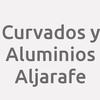 Curvados y Aluminios Aljarafe