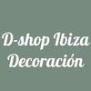 D-Shop Ibiza Decoración