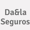 Da&la Seguros