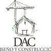 Diseño, Arquitectura Y Construccion