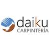 Daiku Carpintería S.l.u.