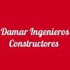 Damar Ingenieros Constructores
