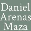 Daniel Arenas Maza
